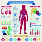 Link toBusiness infographic creative design 71
