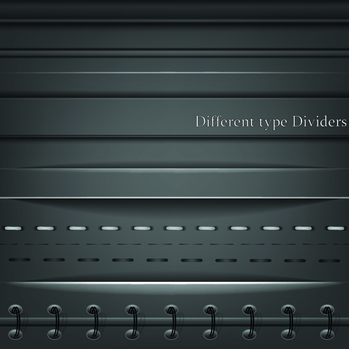 Download free alphabetical file folder dividers for Office depot divider templates