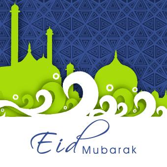 image eid mubarak