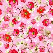 Link toBeautiful floral patterns vector ser 05