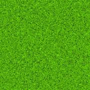 Link toGreen grass design elements vector 03