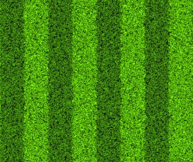 Green Grass design elements vector 04