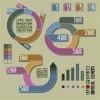 Business Infographic creative design 10