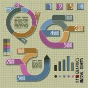 Link toBusiness infographic creative design 10
