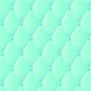 Link toLeather texture background vector 05