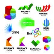 Link toModern logo design vector 04