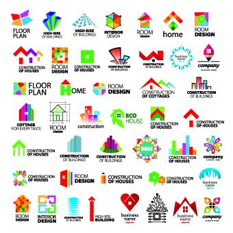 Logo Design Ideas Free Download Klejonka