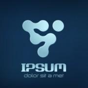 Link toModern logo design vector 09