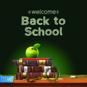 Link toBack to school style backgrounds 02