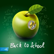 Link toBack to school style backgrounds 03