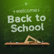 Link toBack to school style backgrounds 04