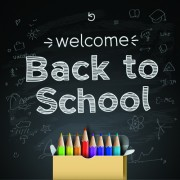 Link toBack to school style backgrounds 05