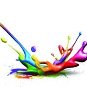 Link toSplash paint effect vector 02
