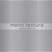 Link toSet of textures background vector 02