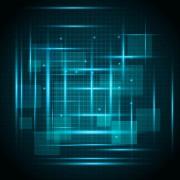 Link toConcept light vector backgrounds 05