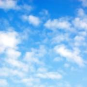Link toVector blue sky design elements 05