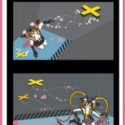 Link toJapan illustration 2 vector