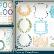 Link toGraphics frame vector