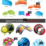Link to3d icon vector vector