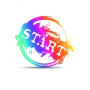 Link toCreative stamp logo vector 01