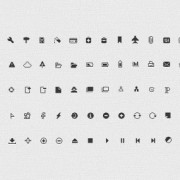 Link toPsd mini icons 01