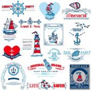 Link toNavigation theme logos