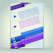 Link toBusiness infographic creative design 184