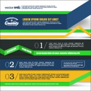 Link toBusiness infographic creative design 216