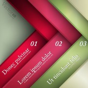Link toBusiness infographic creative design 247