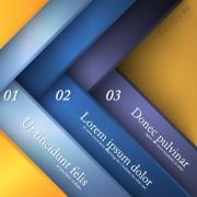 Link toBusiness infographic creative design 248