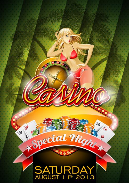 free casino images