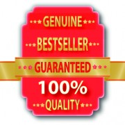 Link toGuaranteed 100% quality label vector 01