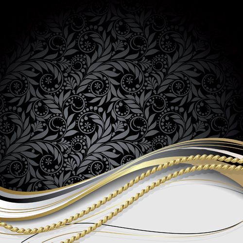 Vector luxury backgrounds set 07 over millions vectors stock vector luxury backgrounds set 07 toneelgroepblik Gallery