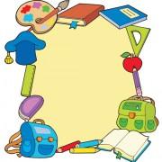 Link toSchool backgrounds set 03