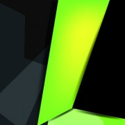 Link toColor strip vector background 02