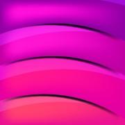 Link toColor strip vector background 04