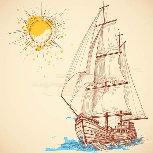 Vintage sailboat plans Guide | Had