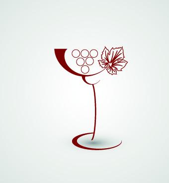wine list design template koni polycode co