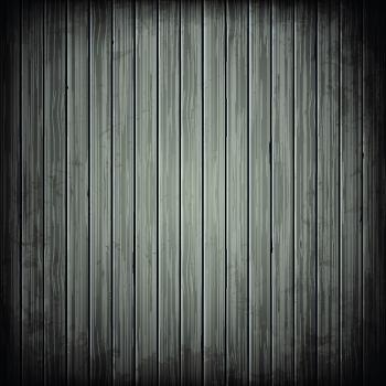 Realistic Wooden Background Vector 01 Vector Background