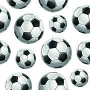 Link toDifferent ball backgrounds 04