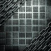 Link toBlack metal background art 02