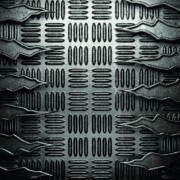 Link toBlack metal background art 04