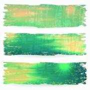 Link toSummer banners design vector 04