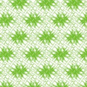 Link toGreen style seamless pattern