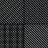 Weave elements vector 05