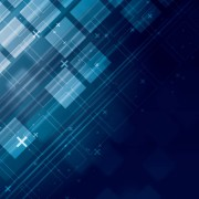 Link toAbstract lattice background