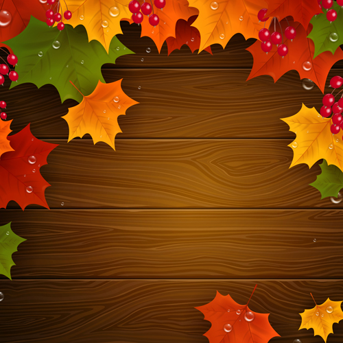 Autumn Harvest backgrounds Harvest Background