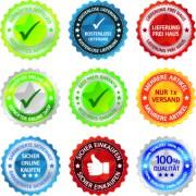 Link toBest sticker label vector 02