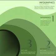 Link toBusiness infographic creative design 344