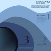 Link toBusiness infographic creative design 345